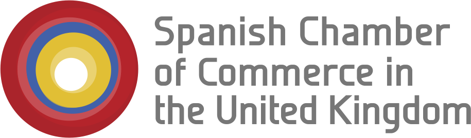 Spanish Chamber of Commerce in the United Kingdom