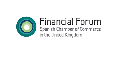 Financial Forum. Dinner with the Governor of the Bank of Spain