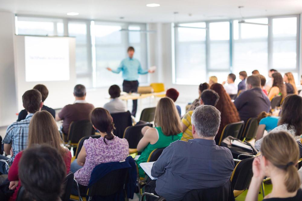 Seminar | English Law: Uncovered