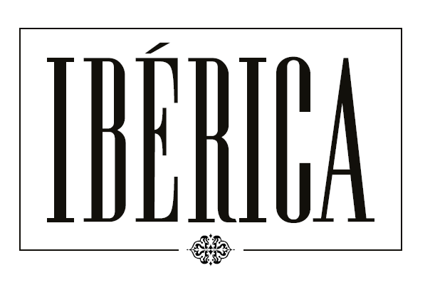 IBÉRICA RESTAURANTS | NEW PATRON OF THE CHAMBER