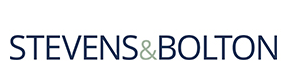 STEVENS & BOLTON | NEW BENEFACTOR OF THE CHAMBER
