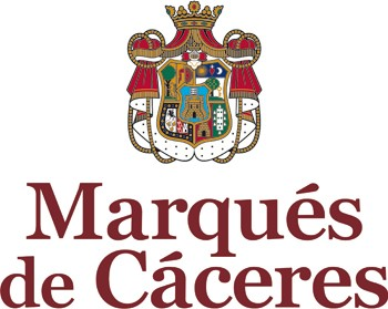 BODEGAS MARQUÉS DE CÁCERES | NEW PATRON OF THE CHAMBER