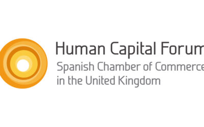 HUMAN CAPITAL FORUM: Are you ready for Brexit?