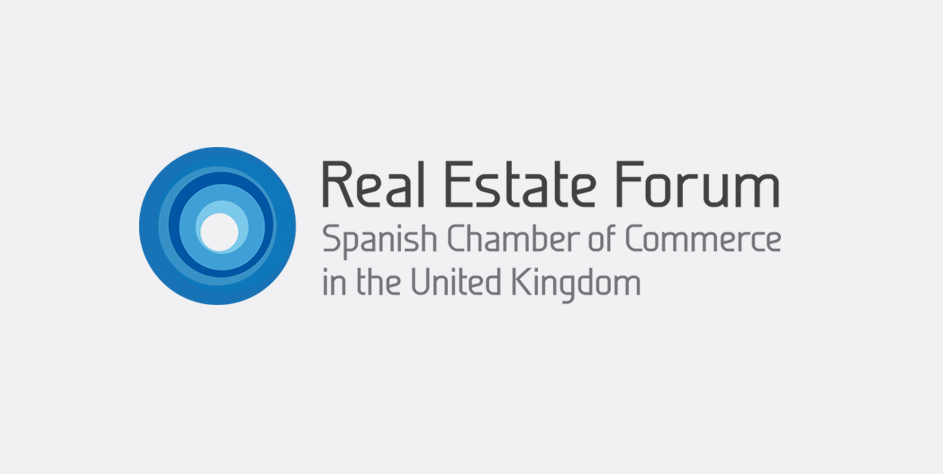 Real Estate Forum Online, with guest speaker Lord Greenhalgh, Minister at the Housing Department