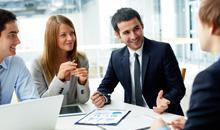 Seminario | Nuevo Reglamento de Protección de Datos, ¿está su empresa preparada?