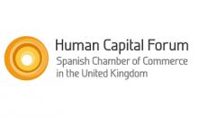 Foro de Capital Humano