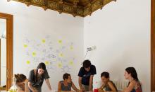 Seminario | Explorando nuevas estrategias de venta