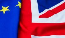 Encuentro informal sobre el Brexit con el Embajador de España