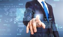 Seminario | Cómo mejorar tus resultados de negocio a través de la innovación en el uso de datos
