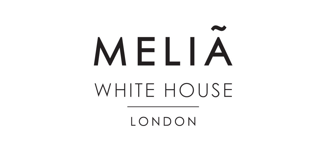 MELIÁ HOTELS INTERNATIONAL | NEW PATRON OF THE CHAMBER