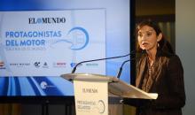 Presentación | El futuro de las relaciones comerciales entre España y Reino Unido