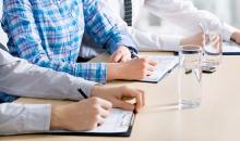 Seminario | Reestructurando tu empresa en el Reino Unido