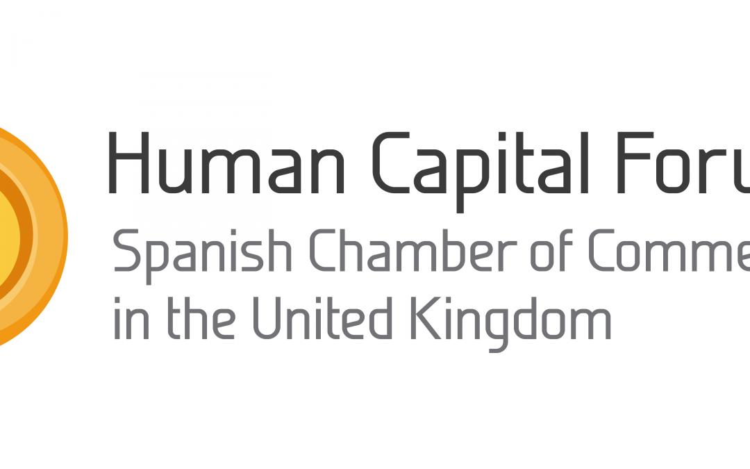 Human Capital Forum