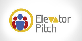 XXXVI EDITION OF THE ELEVATOR PITCH