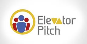XXXVI EDITION OF THE ELEVATOR PITCH