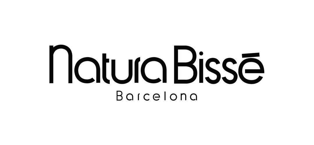 NATURA BISSÉ INTERNATIONAL | NEW PATRON OF THE CHAMBER