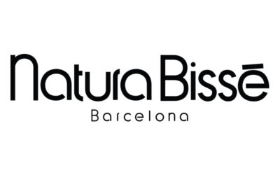 NATURA BISSÉ INTERNATIONAL | NEW PATRON OF THE CHAMBER