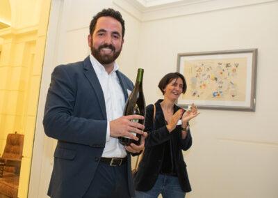 100-Charity-event-Spanish-Embassy.-Sara-Lacuesta-photography