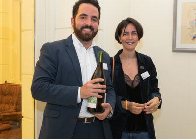 101-Charity-event-Spanish-Embassy.-Sara-Lacuesta-photography