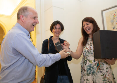102-Charity-event-Spanish-Embassy.-Sara-Lacuesta-photography