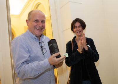 103-Charity-event-Spanish-Embassy.-Sara-Lacuesta-photography