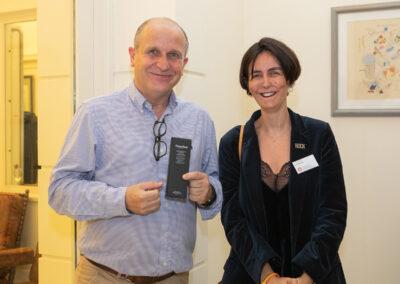 104-Charity-event-Spanish-Embassy.-Sara-Lacuesta-photography