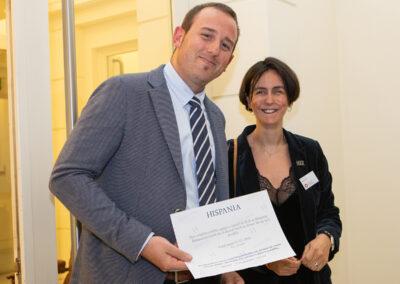 106-Charity-event-Spanish-Embassy.-Sara-Lacuesta-photography