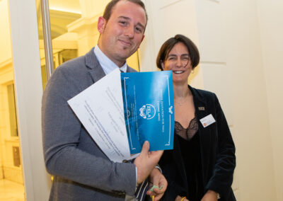108-Charity-event-Spanish-Embassy.-Sara-Lacuesta-photography