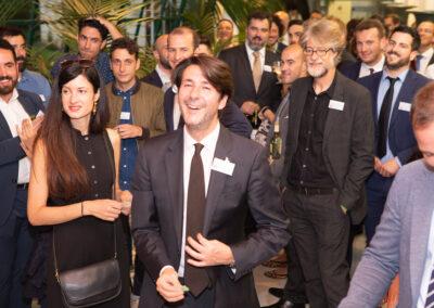 109-Charity-event-Spanish-Embassy.-Sara-Lacuesta-photography