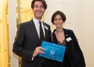 110-Charity-event-Spanish-Embassy.-Sara-Lacuesta-photography