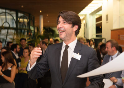 111-Charity-event-Spanish-Embassy.-Sara-Lacuesta-photography