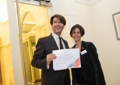 112-Charity-event-Spanish-Embassy.-Sara-Lacuesta-photography