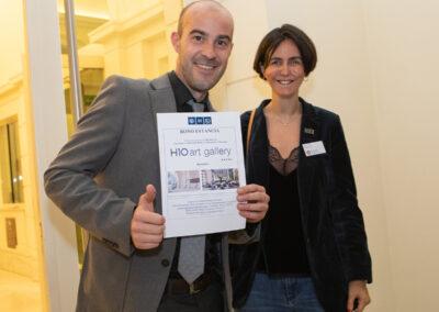 116-Charity-event-Spanish-Embassy.-Sara-Lacuesta-photography