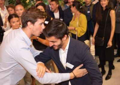 117-Charity-event-Spanish-Embassy.-Sara-Lacuesta-photography