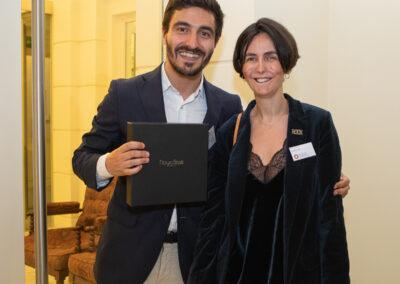 118-Charity-event-Spanish-Embassy.-Sara-Lacuesta-photography