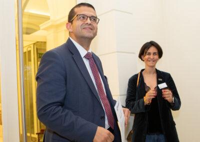 122-Charity-event-Spanish-Embassy.-Sara-Lacuesta-photography