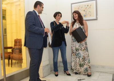 123-Charity-event-Spanish-Embassy.-Sara-Lacuesta-photography