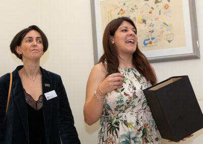 124-Charity-event-Spanish-Embassy.-Sara-Lacuesta-photography