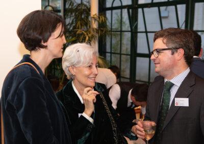 129-Charity-event-Spanish-Embassy.-Sara-Lacuesta-photography