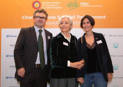 134-Charity-event-Spanish-Embassy.-Sara-Lacuesta-photography