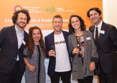 135-Charity-event-Spanish-Embassy.-Sara-Lacuesta-photography