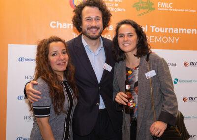 136-Charity-event-Spanish-Embassy.-Sara-Lacuesta-photography