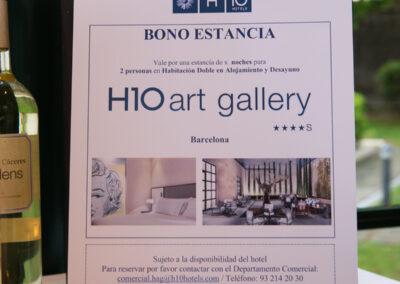 15-Charity-event-Spanish-Embassy.-Sara-Lacuesta-photography