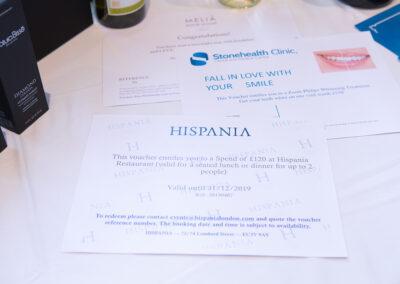 18-Charity-event-Spanish-Embassy.-Sara-Lacuesta-photography