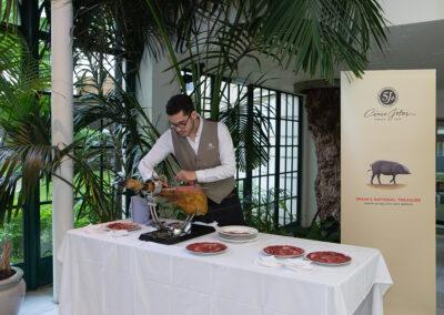 21-Charity-event-Spanish-Embassy.-Sara-Lacuesta-photography