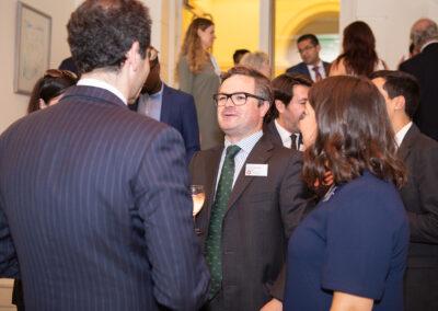 27-Charity-event-Spanish-Embassy.-Sara-Lacuesta-photography