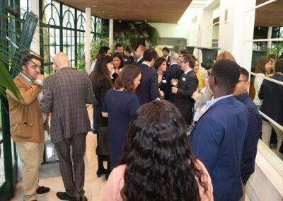 28-Charity-event-Spanish-Embassy.-Sara-Lacuesta-photography