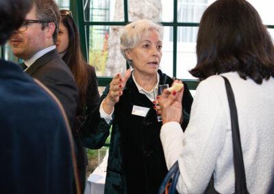 30-Charity-event-Spanish-Embassy.-Sara-Lacuesta-photography
