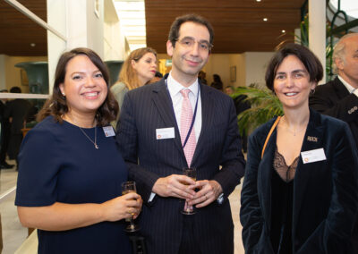 31-Charity-event-Spanish-Embassy.-Sara-Lacuesta-photography