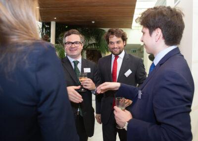 32-Charity-event-Spanish-Embassy.-Sara-Lacuesta-photography
